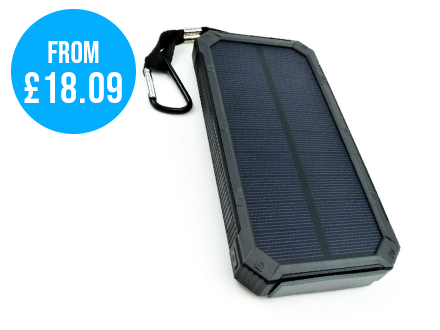 Product-Images--smart-solar-flare.png