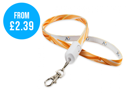 Accessories-Product-Images---lanyard.png