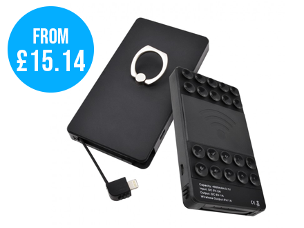 Product-Images--XOOPAR-Powerboard.png