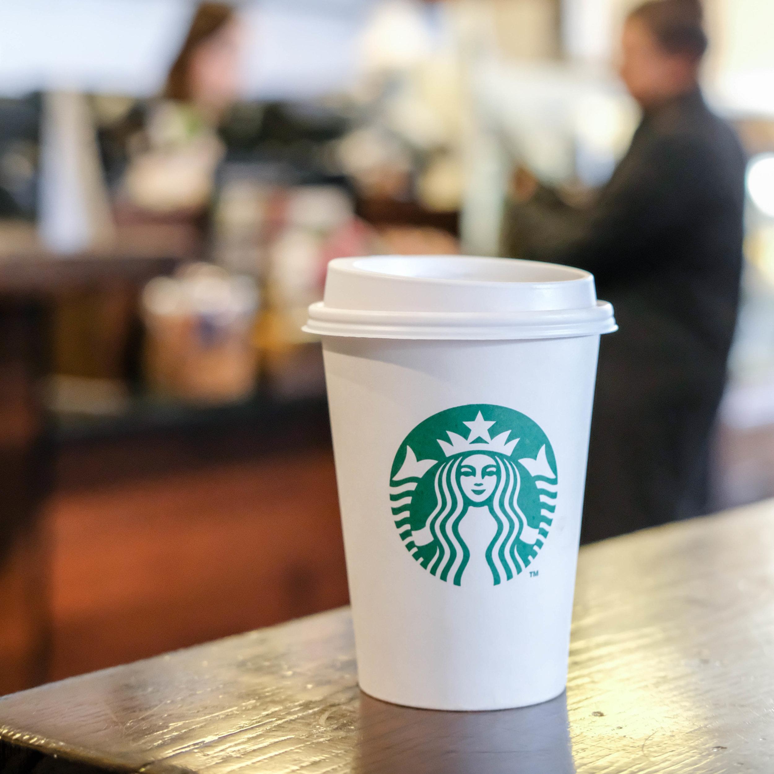 Starbucks_HUBBUB_sq.jpg