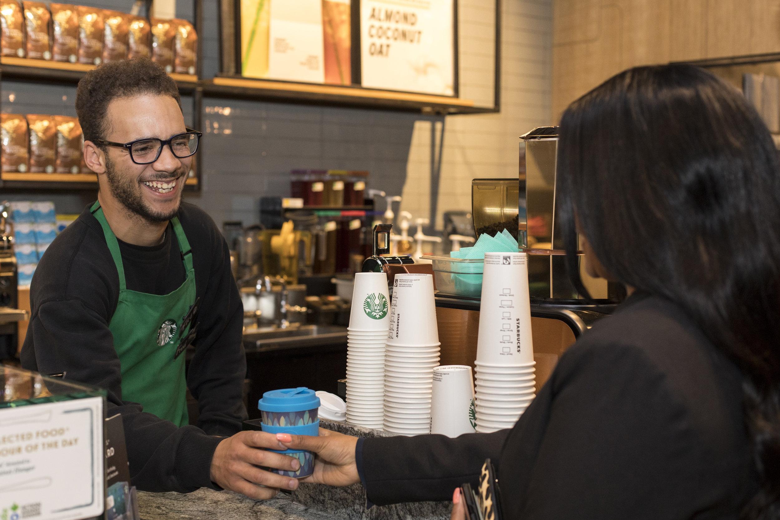 Hubbub_Starbucks.jpg