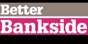 Better Bankside logo.png