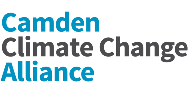 Camden Climate Change Alliance.png