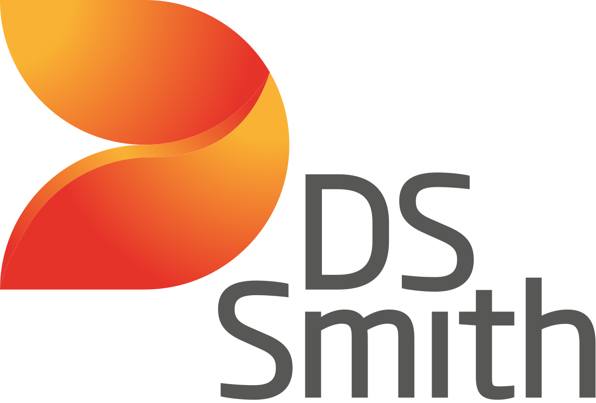 DS_Smith_logo.png