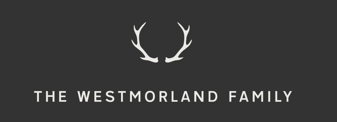 WESTMORLAND FAMILY LOGO.png