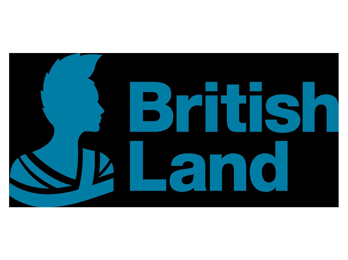 British-Land.png