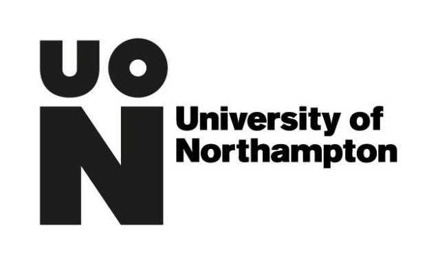 University-of-Northampton-logo.jpg
