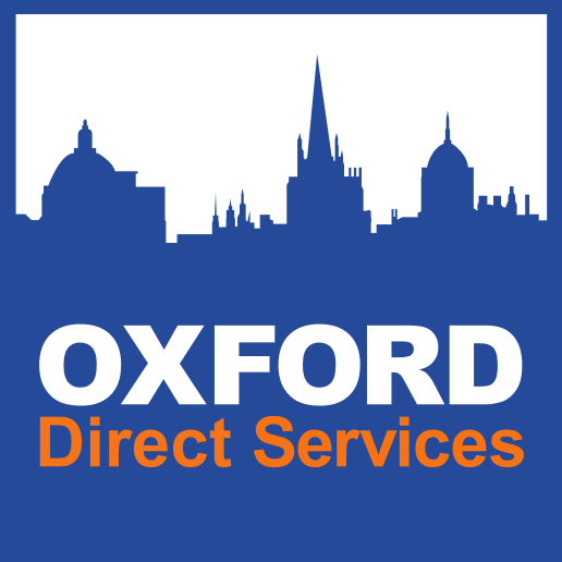 Oxford Direct Dervices-logo.png