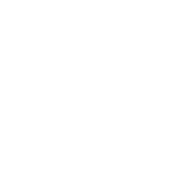 icon_database.png