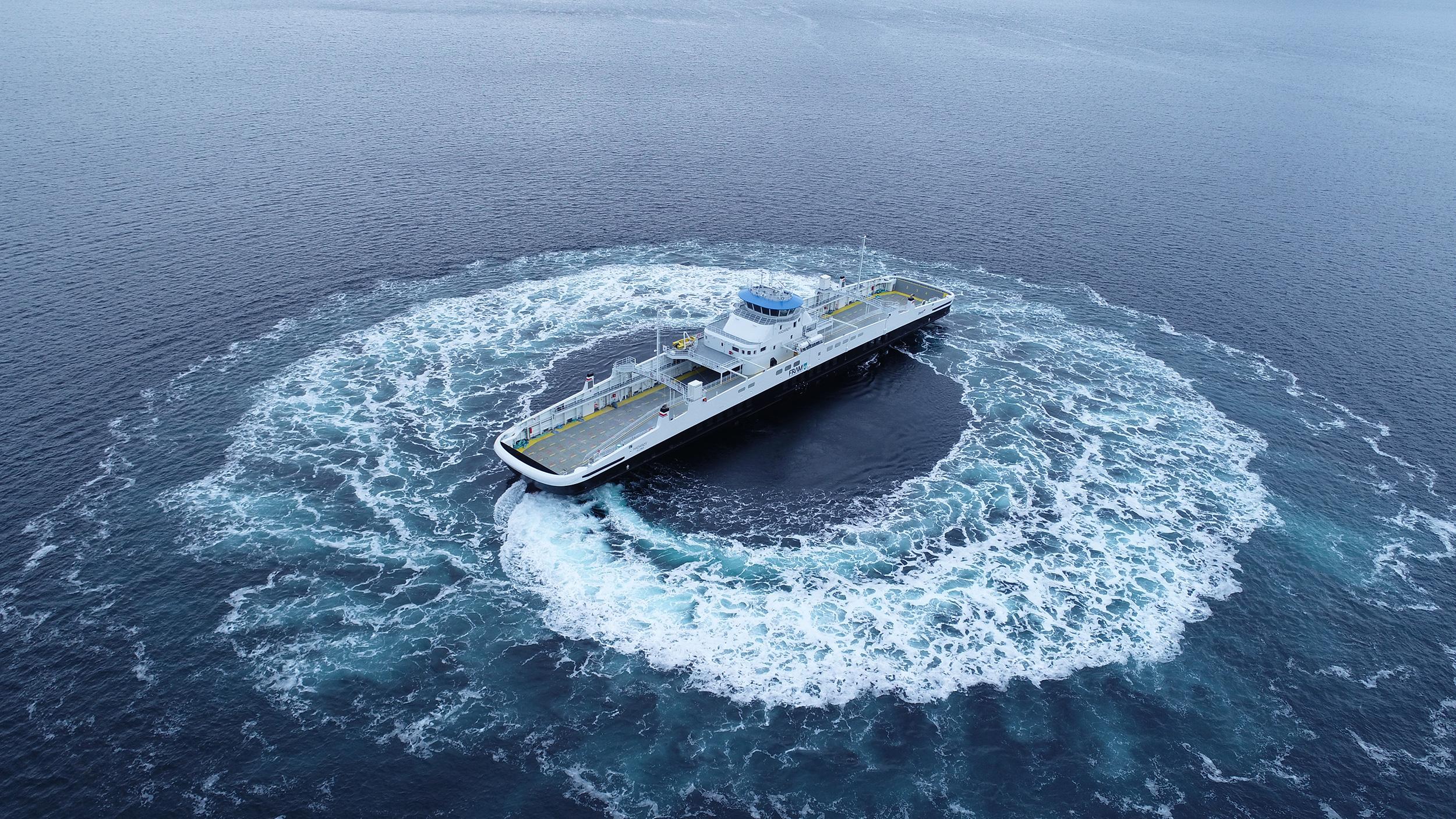 Fjord-1,-Hadarøy,-NB-136,-Havyard-936-web.jpg
