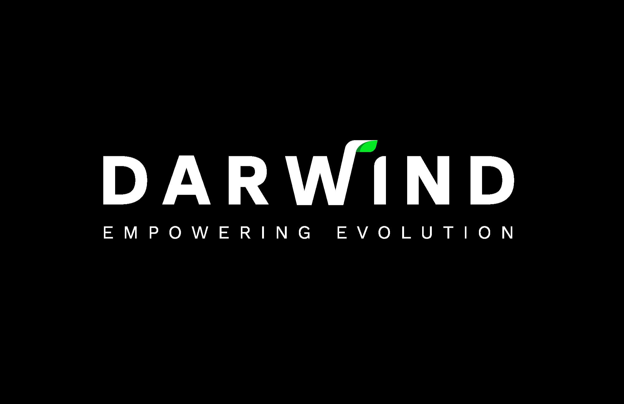 darwind-beta-b.png