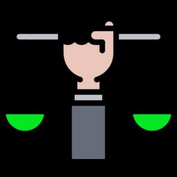 Balance_256.png