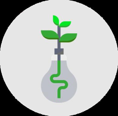 lamp-plante 384 384.png