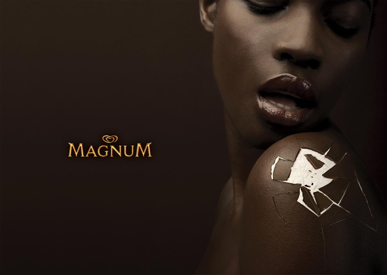 Print Magnum