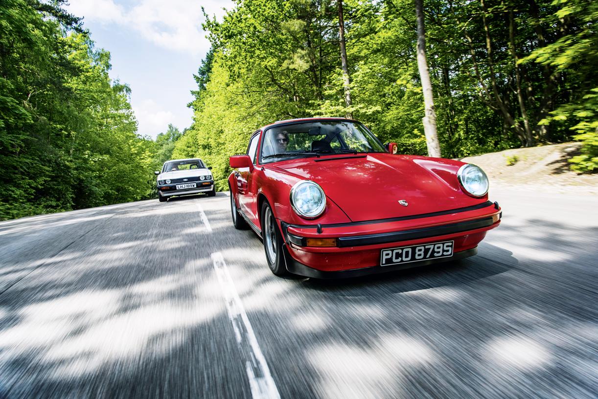 Porsche-911_-Ford-Capri.png
