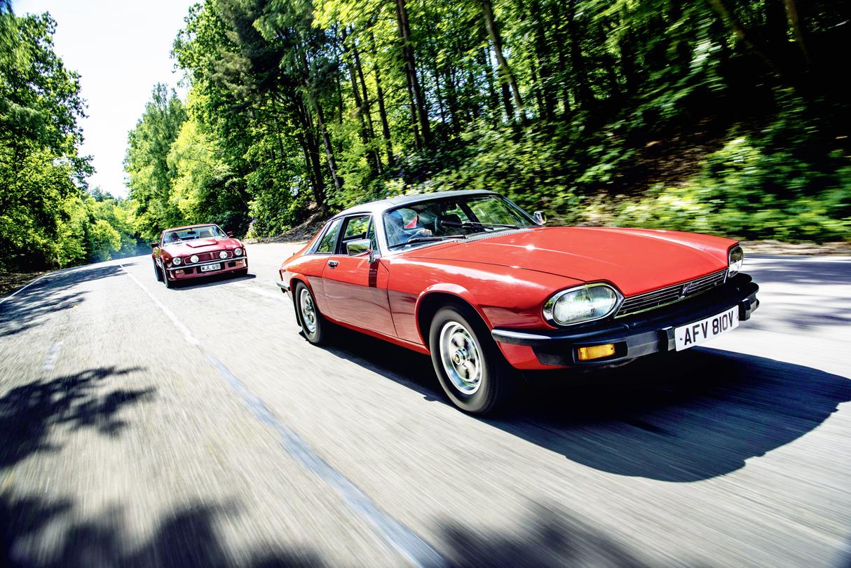 Jaguar_Aston-Martin.png
