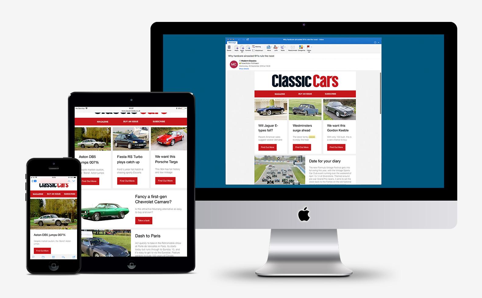 Classic-Cars-newsletter.jpg