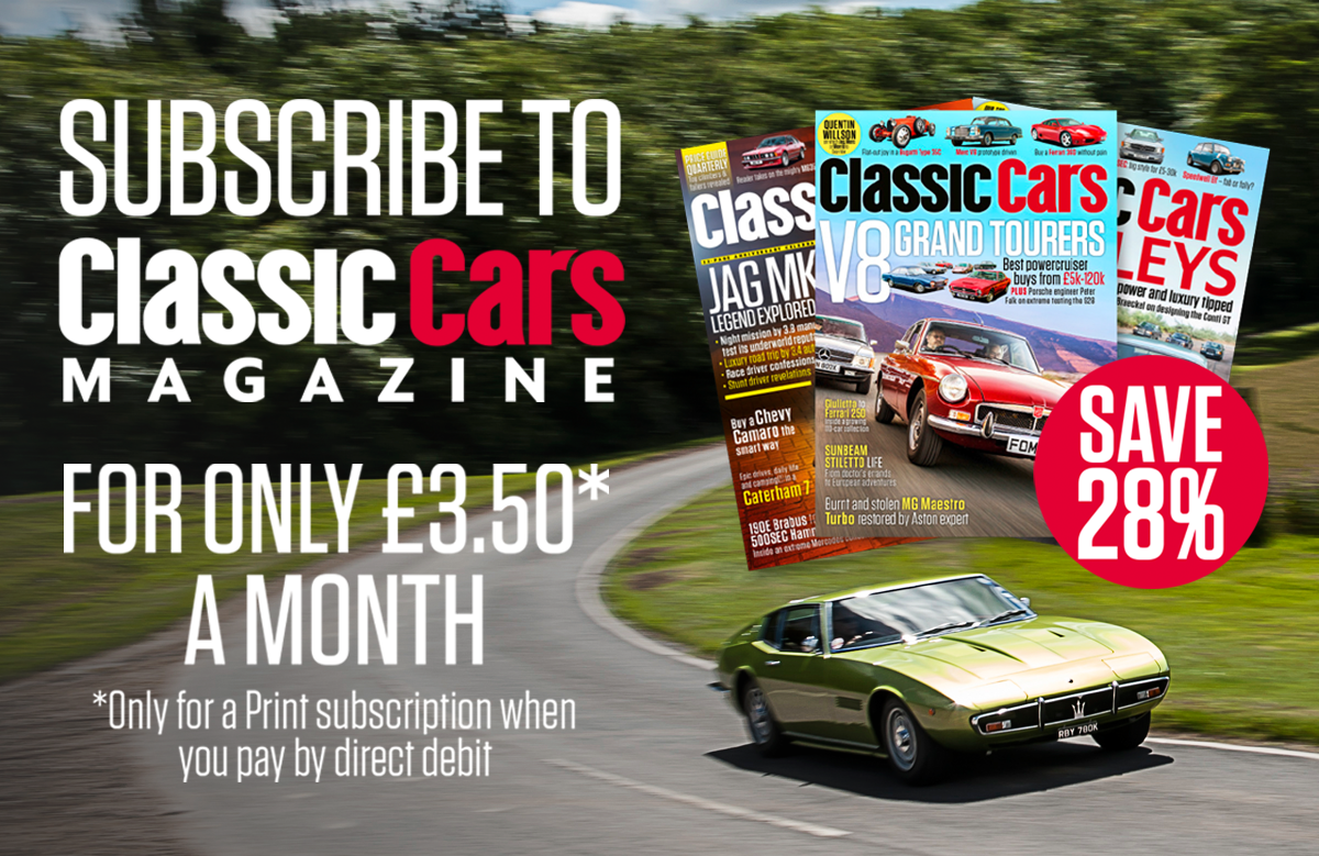 classic-cars-subscriptions-banner.png