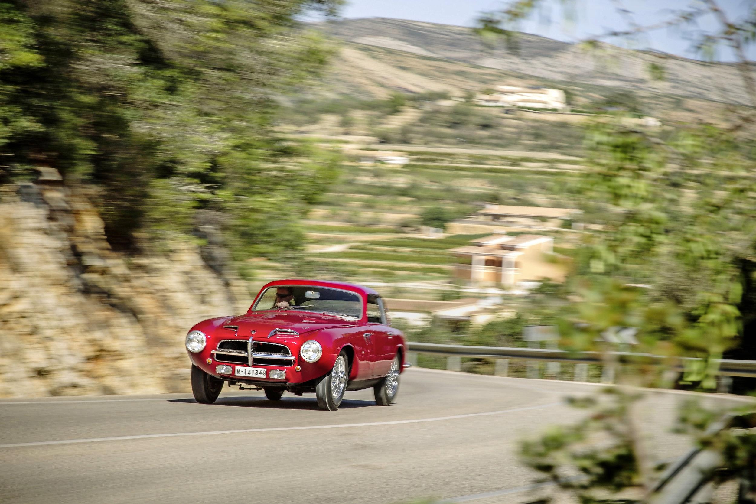 Pegaso z102 V8 1955.jpg