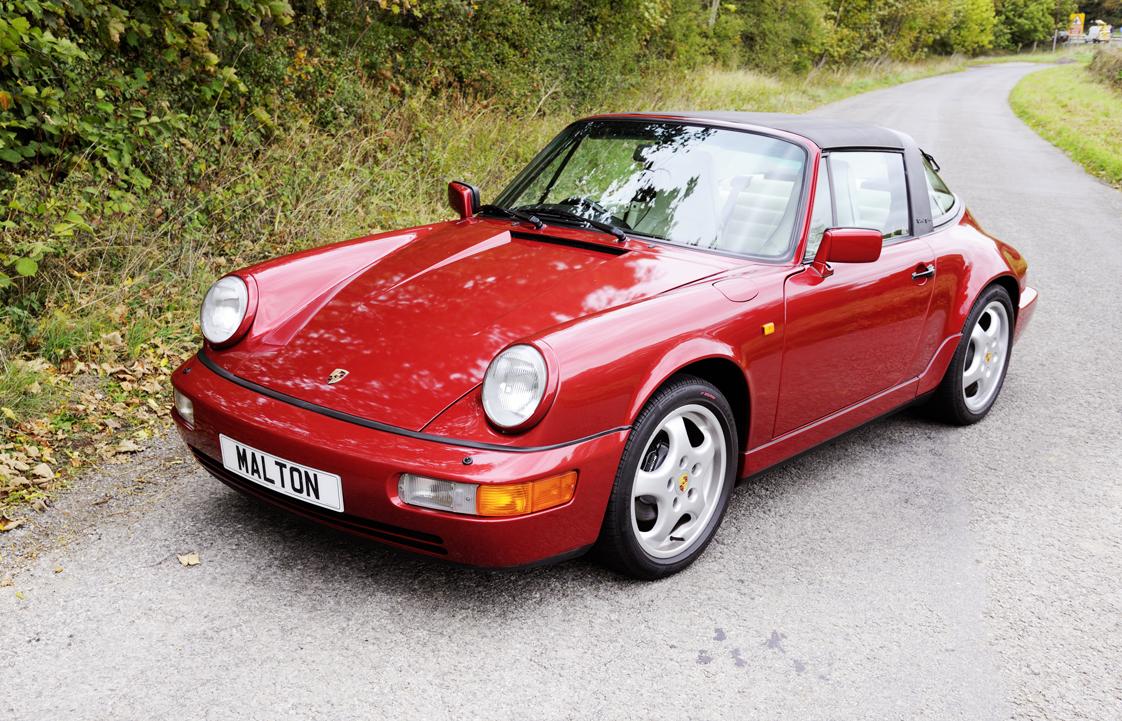 Porsche-Targa-Front.jpg