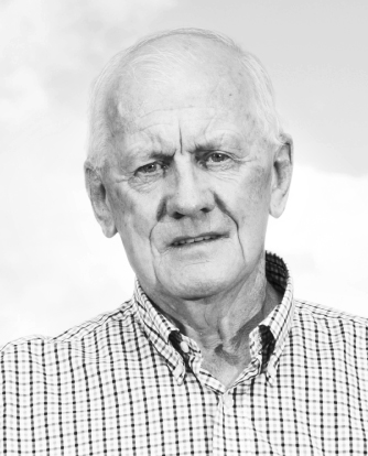 John Fitzpatrick - columnist - What do you say to a man who started racing Mini Coopers in the British Saloon Car Championship before racking up four touring car and GT championships with everything from a Ford Anglia to a Porsche 935 then running his own race team? Come join us tell us your behind-the-scenes tales of all those great road and race cars, and the crazy stuff you got up to.