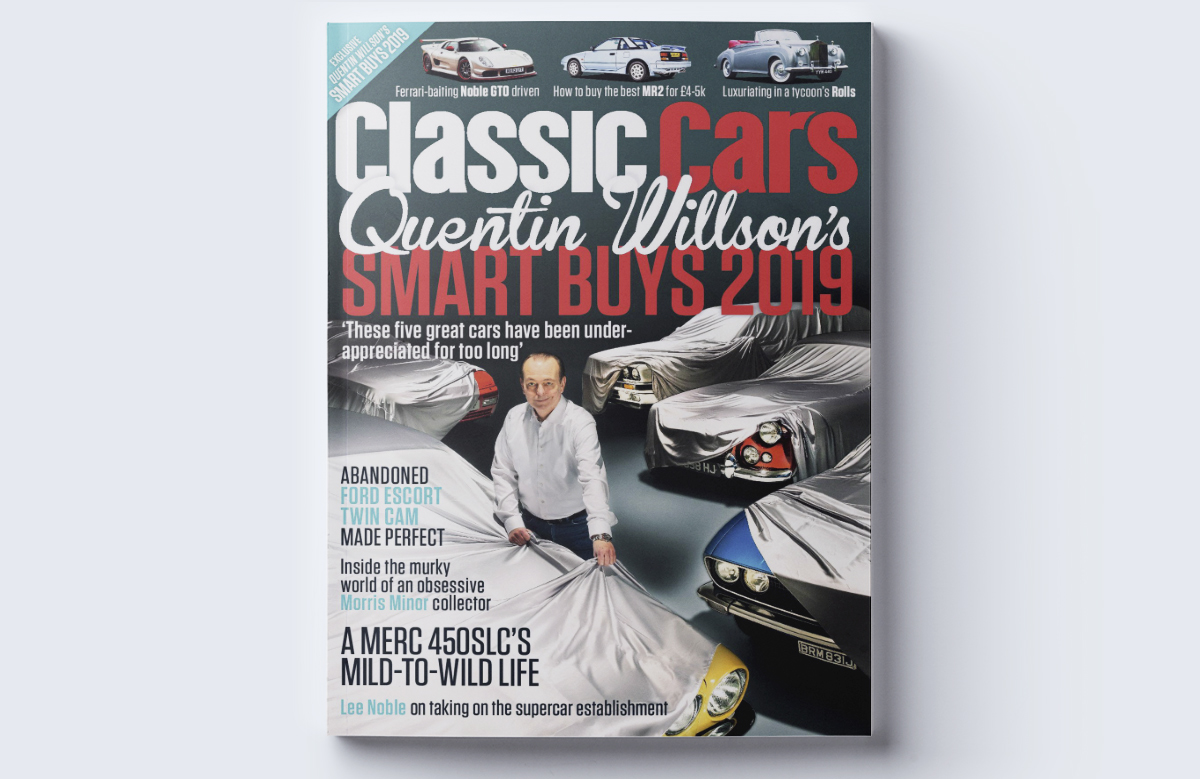 classic-cars-cover.jpg