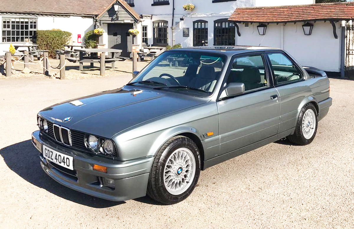 web BMW 325i.jpg