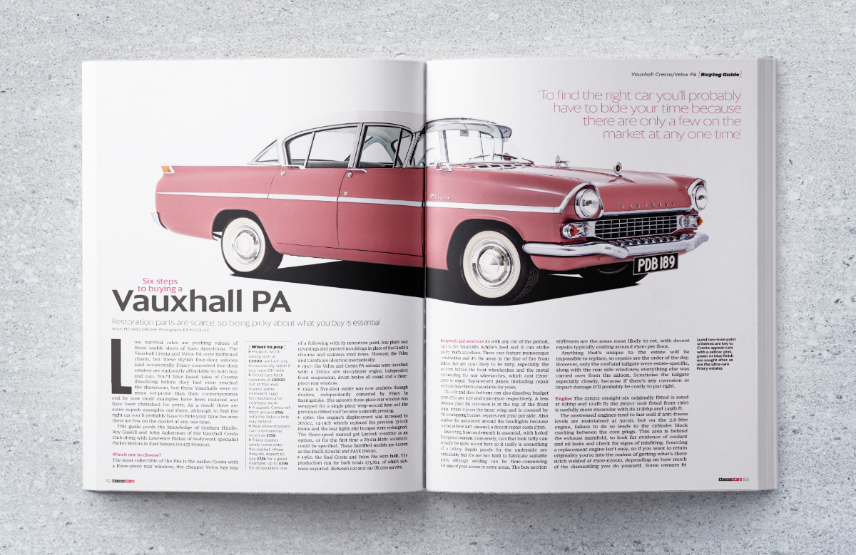 Buying Guide Vauxhall.jpg