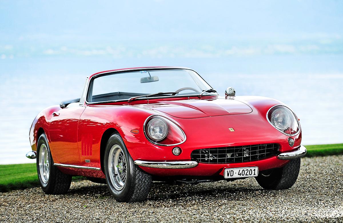 MCP_Ferrari_275_GTB_Fake_NART-Spyder_ID143560.jpg