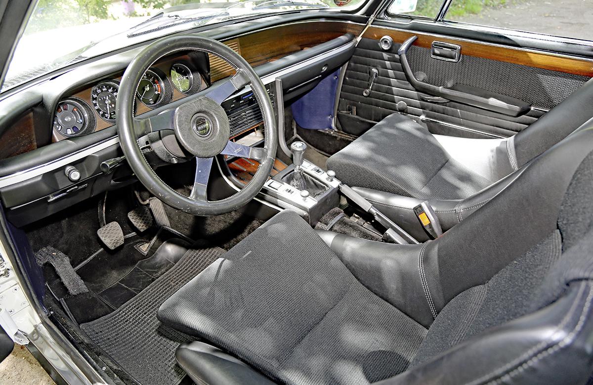 BMW Web 3.jpg