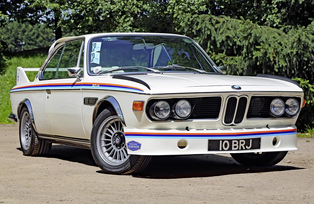 BMW Web.jpg