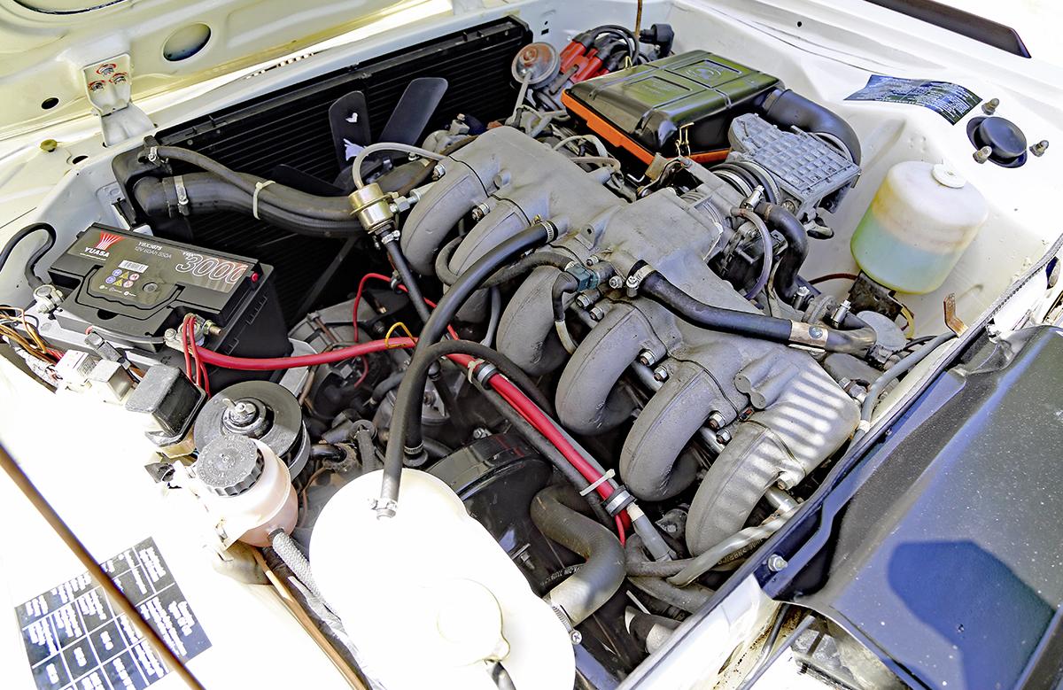 BMW Web 2.jpg