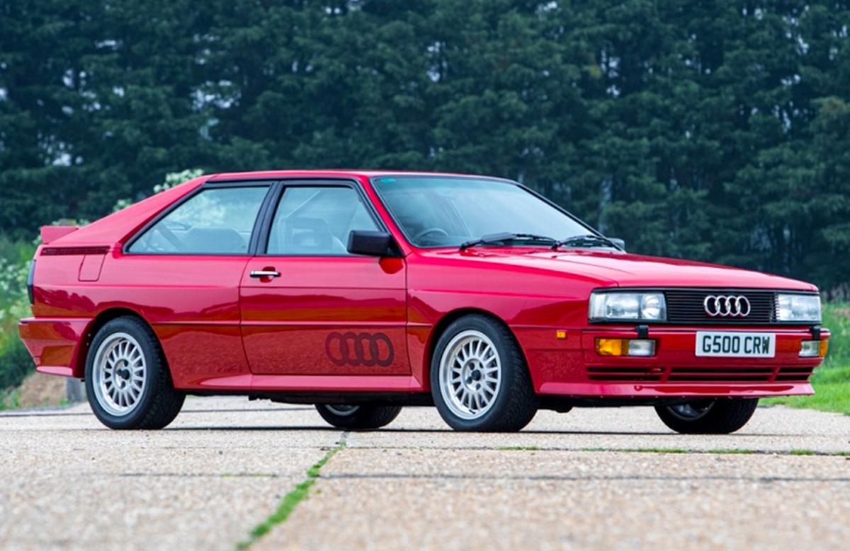 Audi Quattro web.jpg