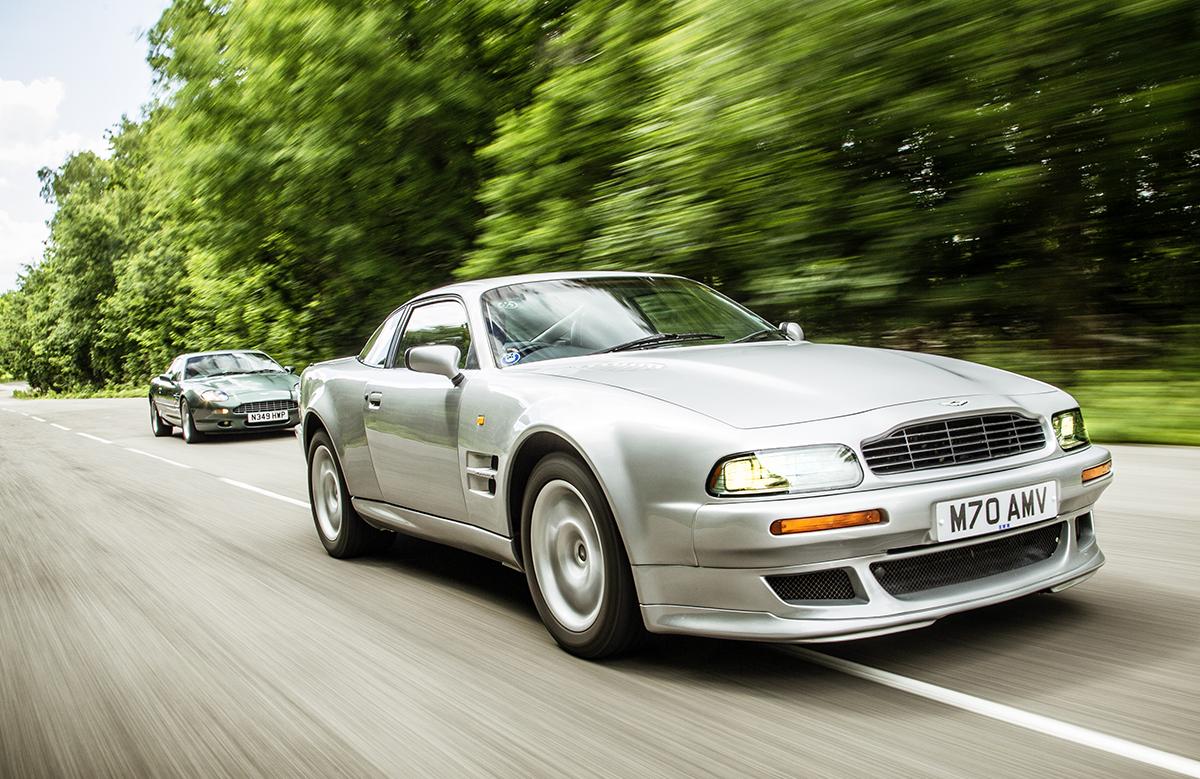 Aston V8 Web.jpg