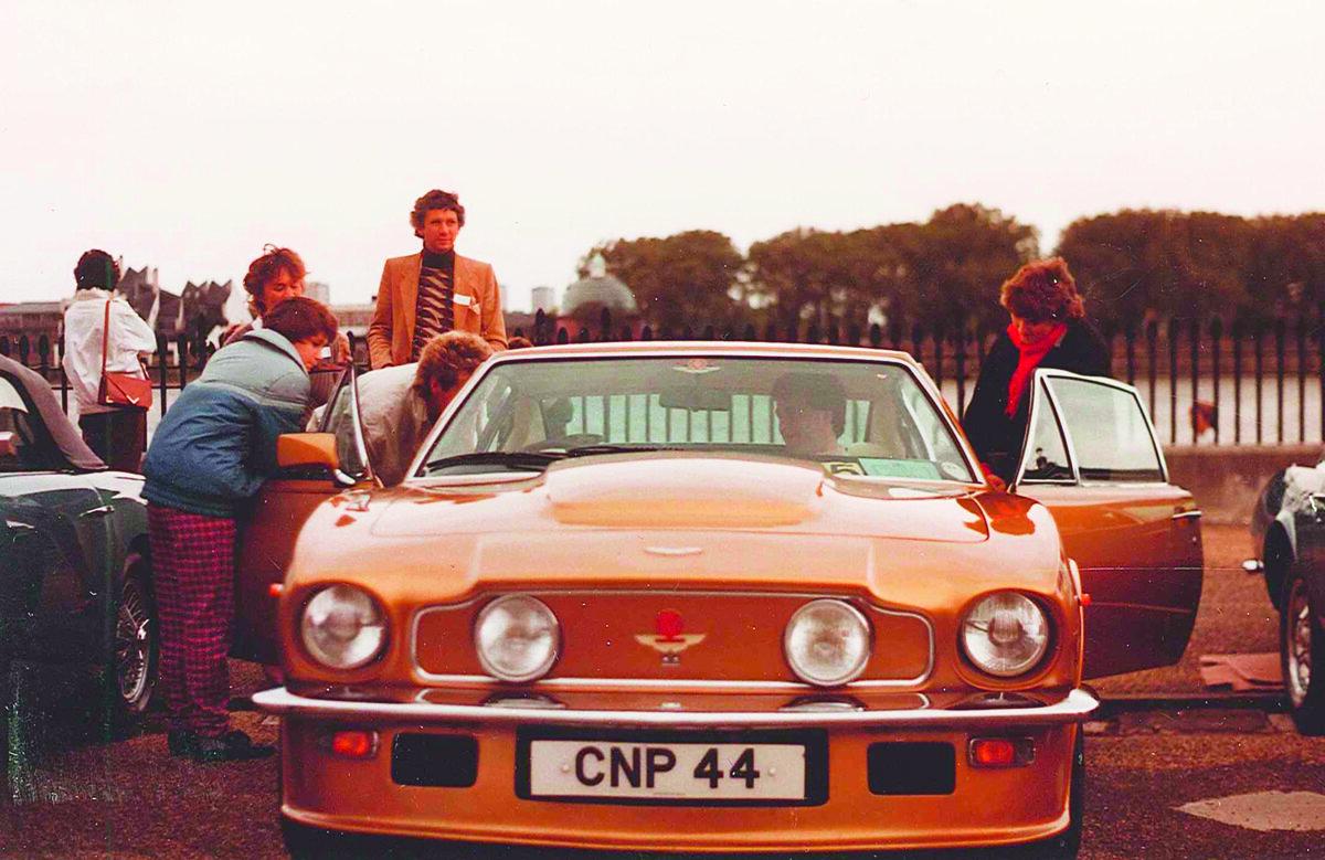 Aston 6.jpg