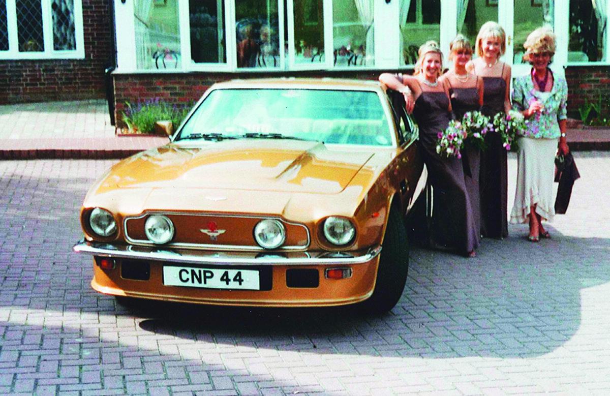 Aston 8.jpg