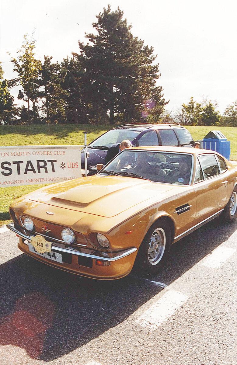 Aston 9.jpg