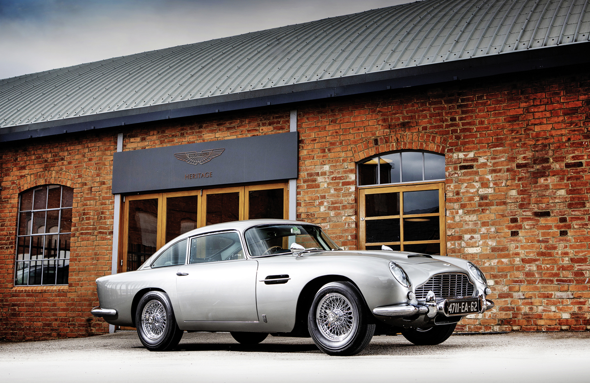 Aston DB5 website.jpg