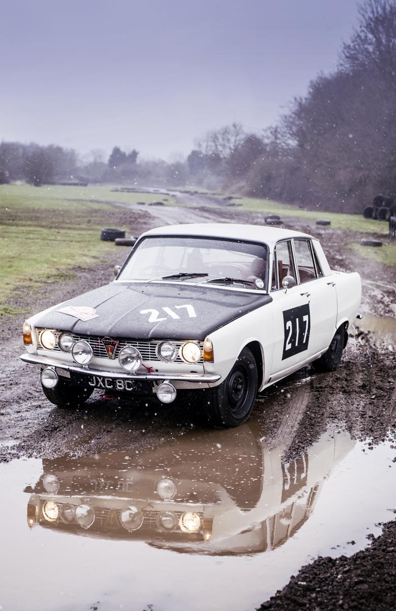 Rover 2000 website 2.jpg