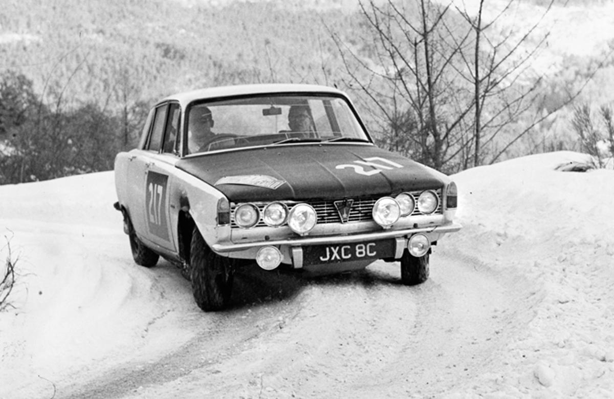Rover 2000 website 6.jpg