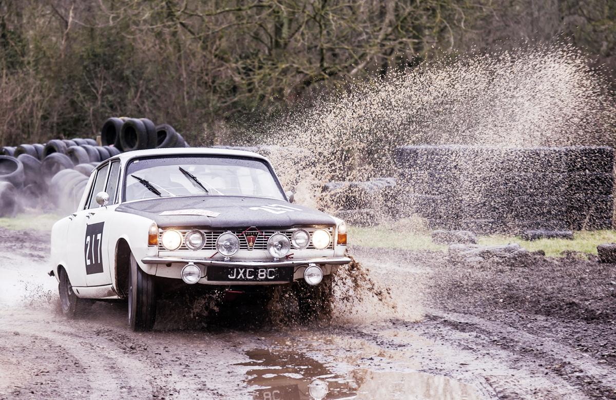 Rover 2000 website.jpg