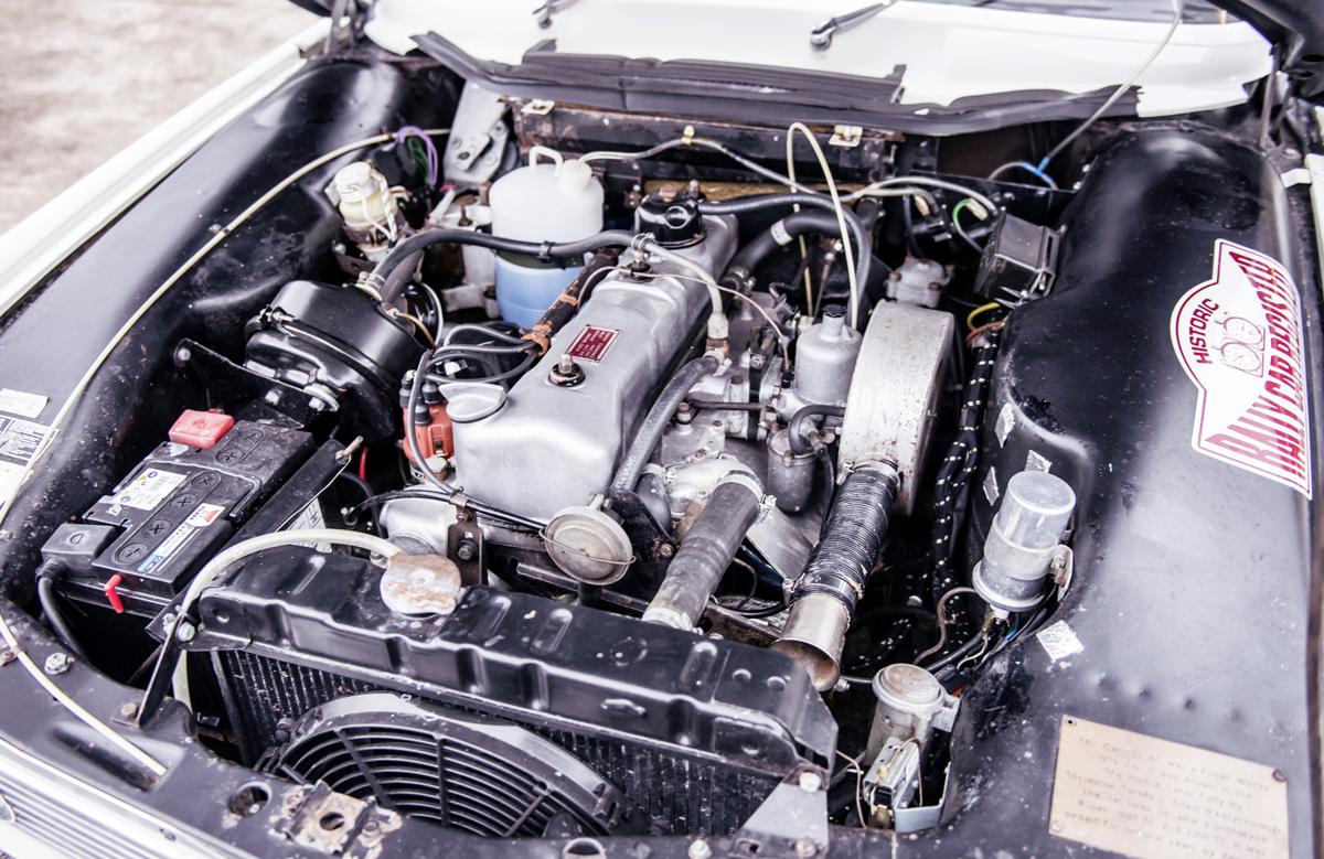 Rover 2000 website 8.jpg