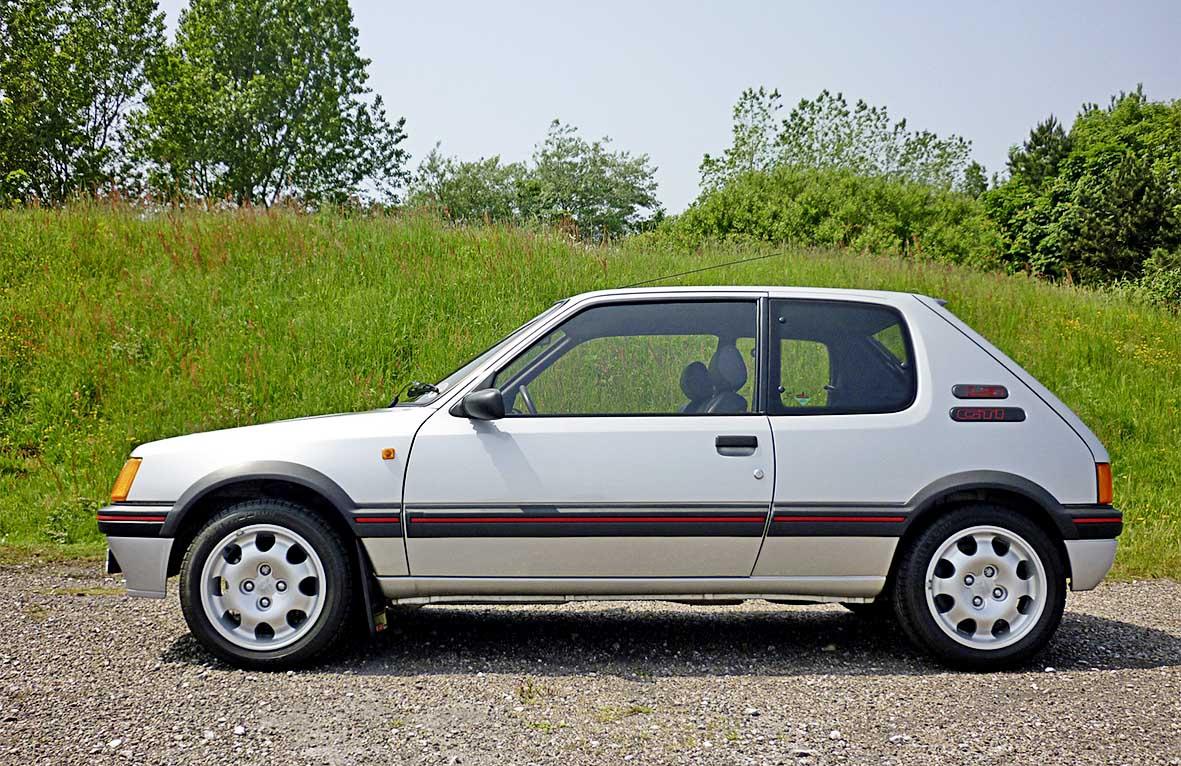 1989 Peugeot 205 1.9 GTI 1200 x 779.jpg