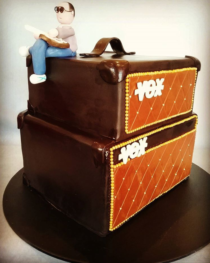 vox-amp-music-cake.PNG
