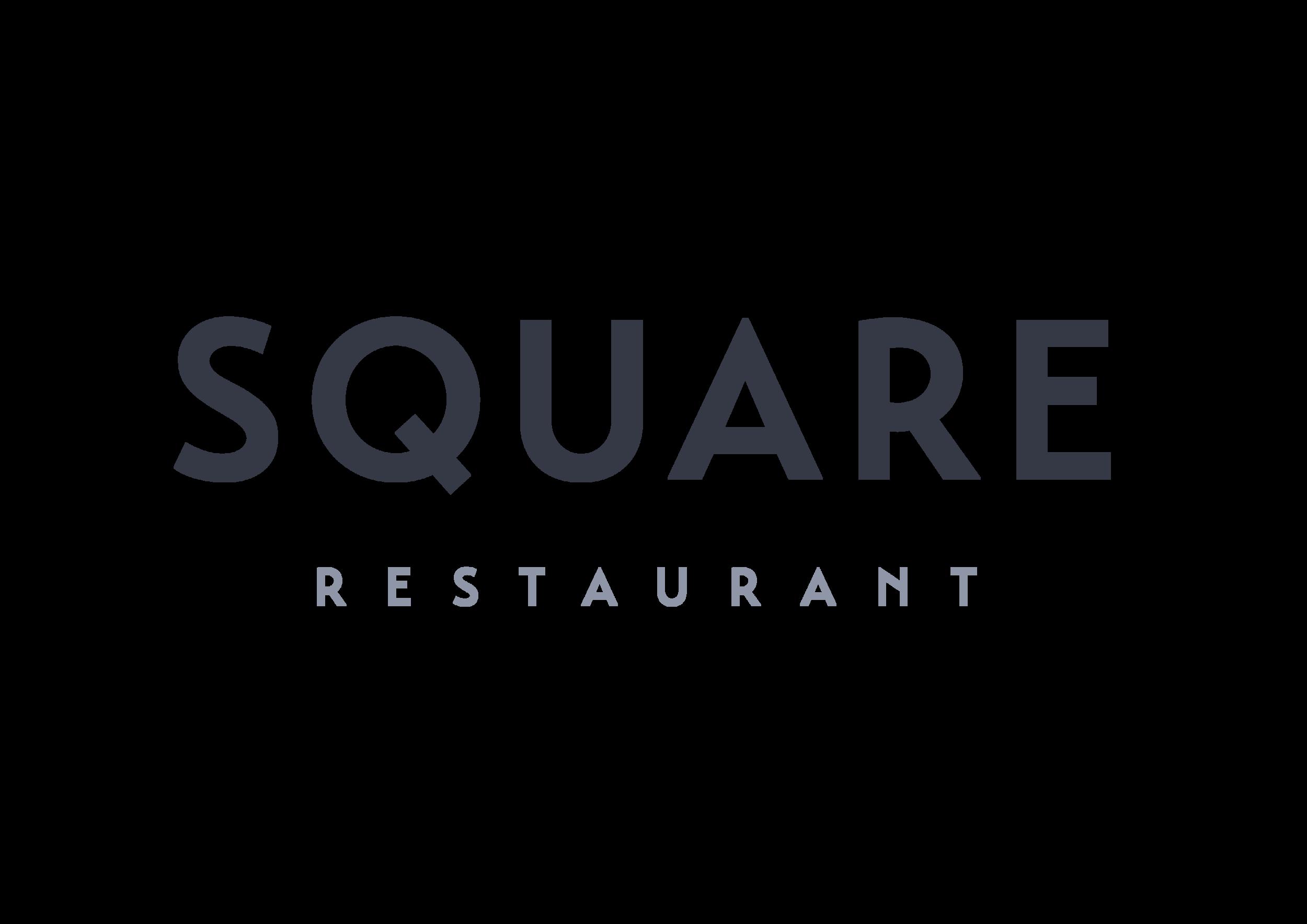 Square_logo-09.png