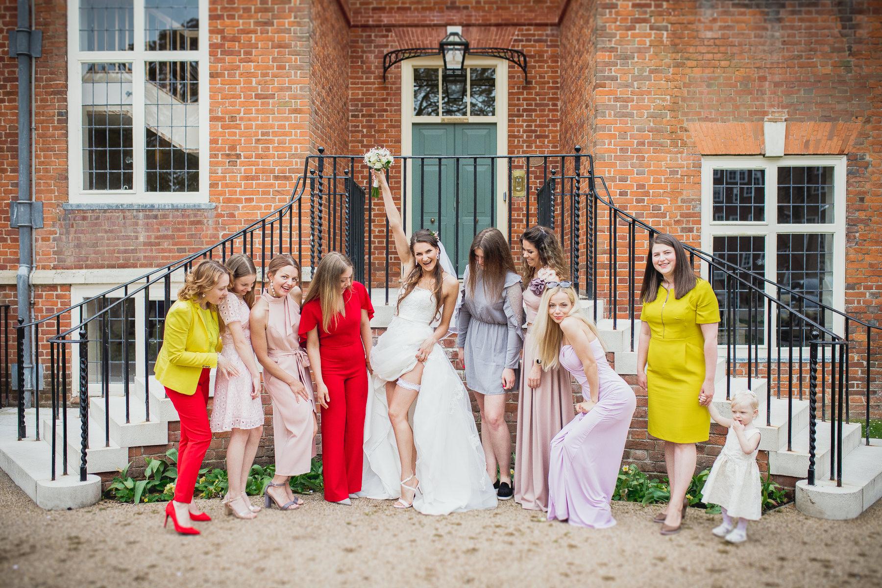 Dangira & Ignas Chichester Town Hall Sussex Weddings  8.jpg