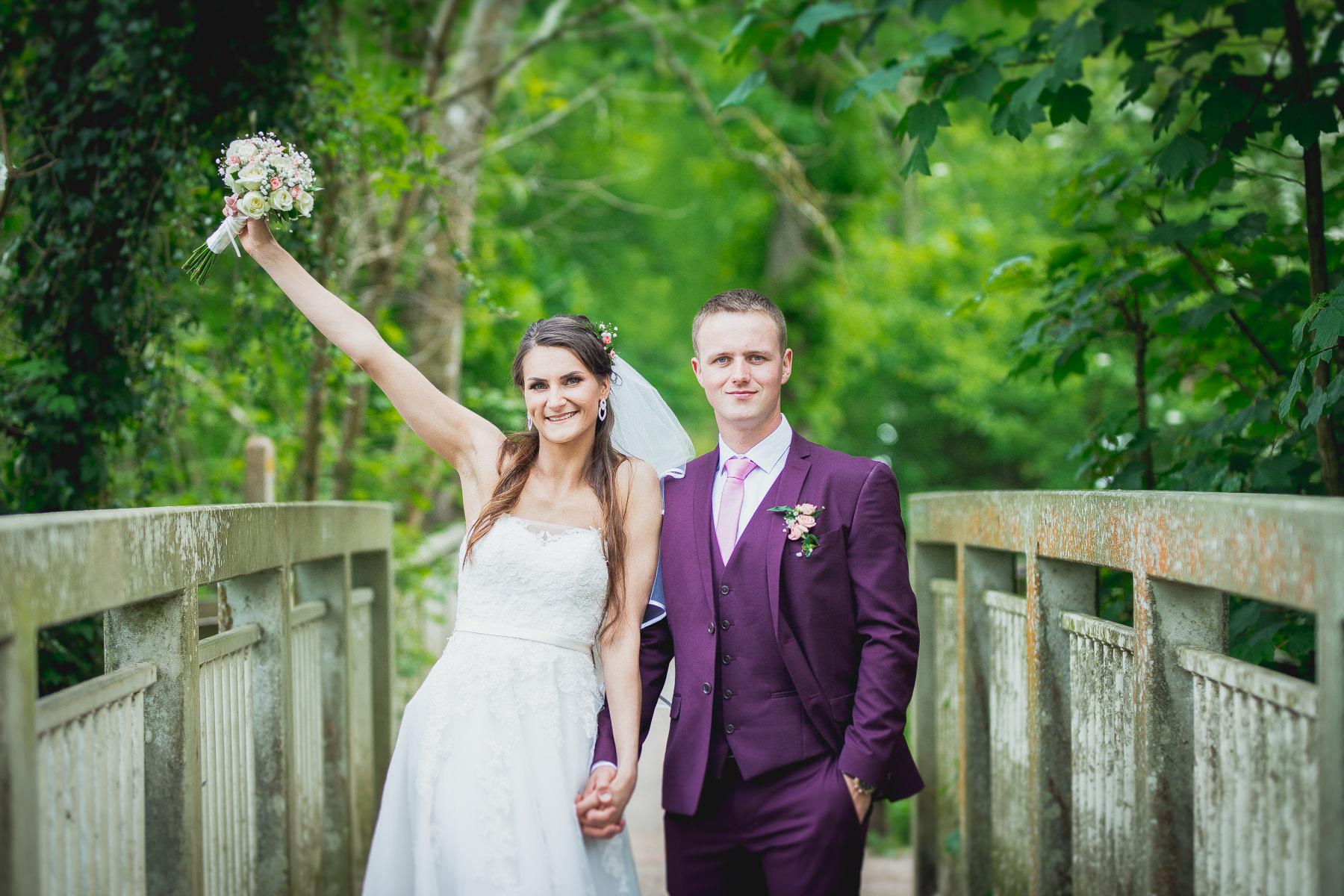Dangira & Ignas Chichester Weddings VILCINSKAITE PHOTO 1.jpg