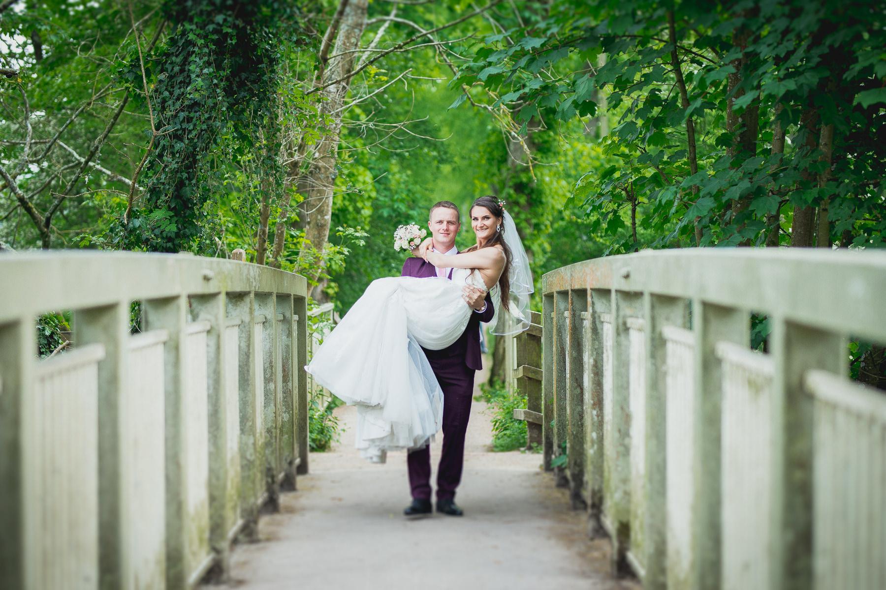 Dangira & Ignas Arundel Sussex Weddings 2.jpg