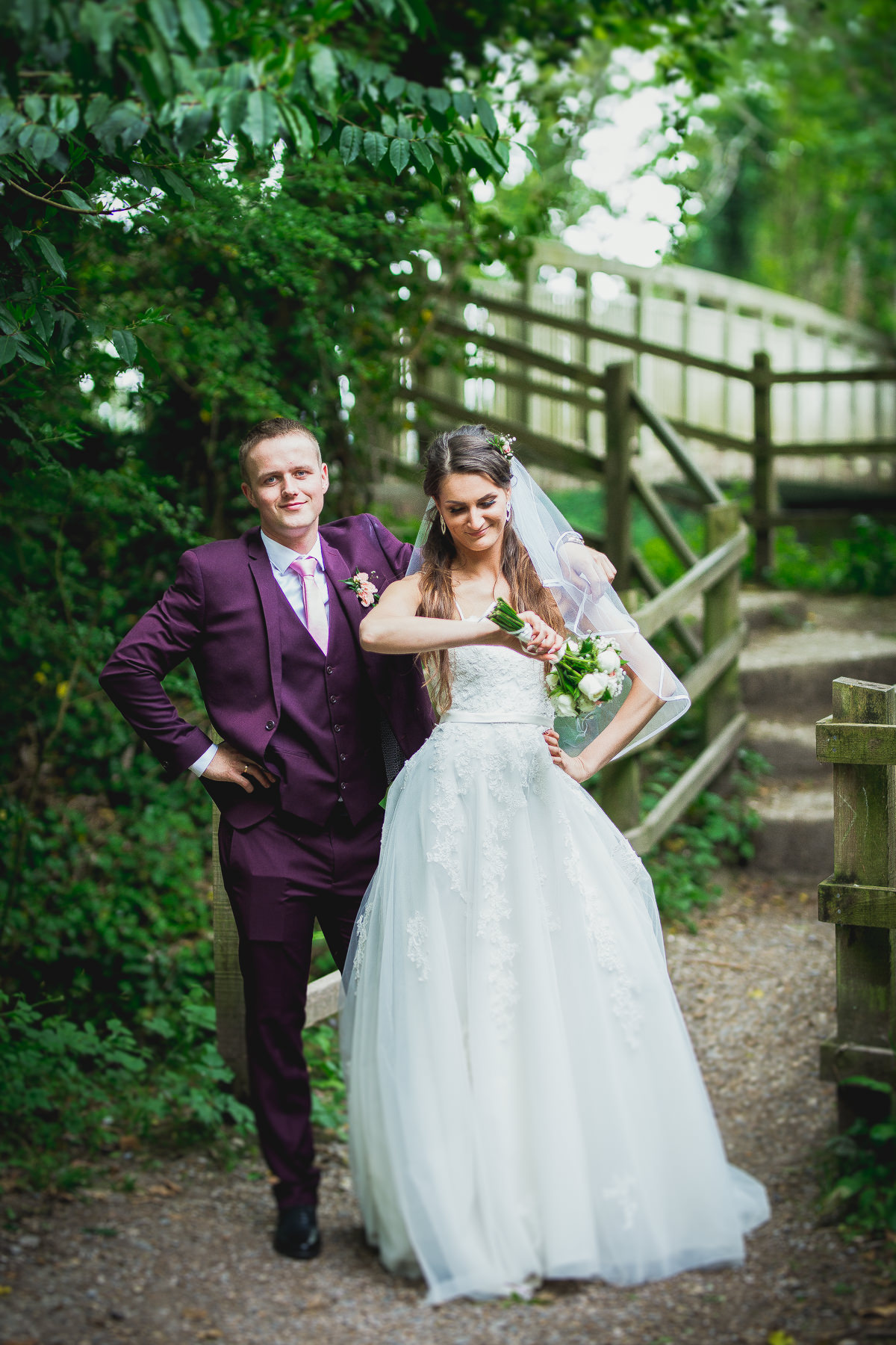 Dangira & Ignas Arundel Sussex Weddings 3.jpg