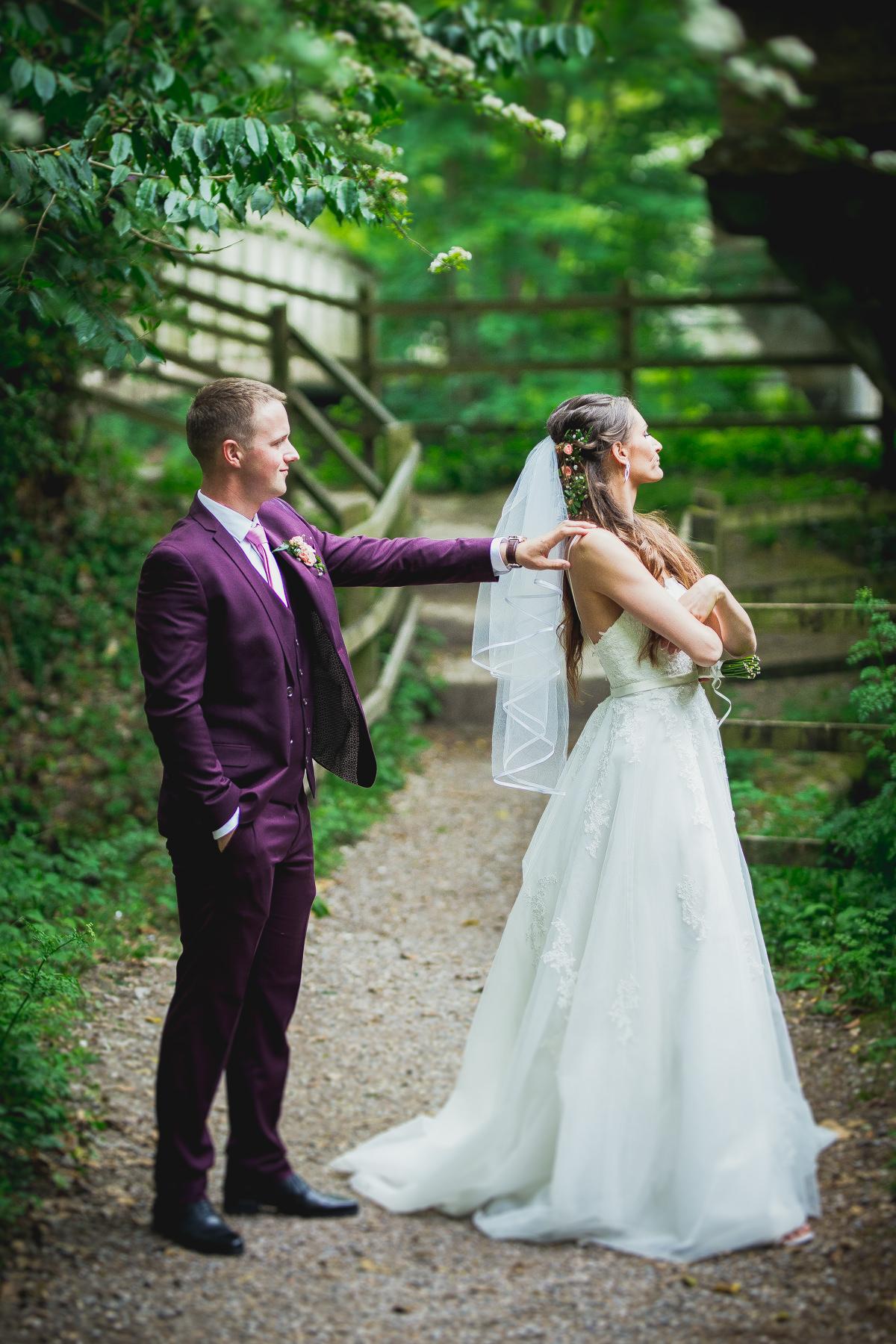 Dangira & Ignas Arundel Sussex Weddings 4.jpg
